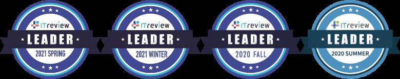 Leader 2020
