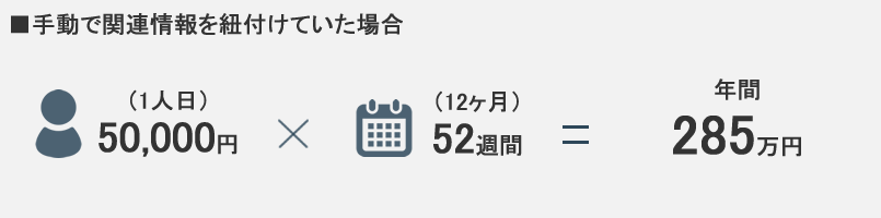 price_image1
