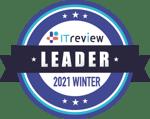 LEADER-Circl-2021-winter