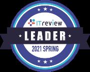 LEADER-Circl-2021 Spring