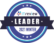 LEADER-Circl-2021-winter