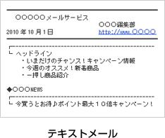 img_option_05