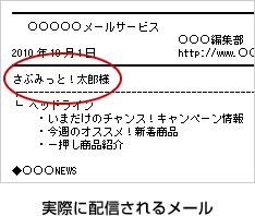 img_option_08