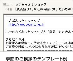 img_option_21