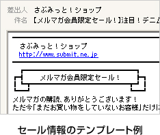img_option_22