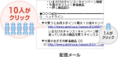 img_option_25