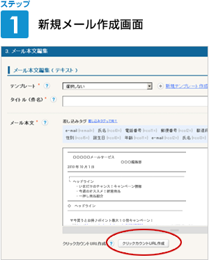 img_option_35