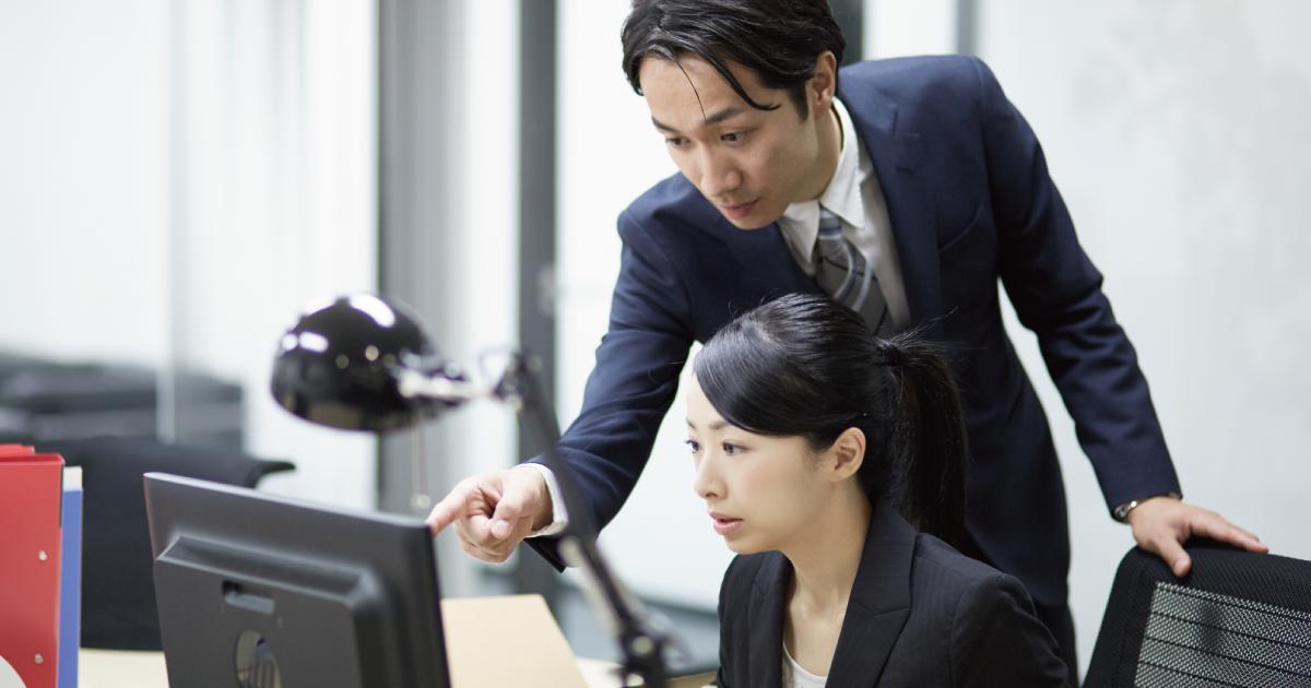 BtoBでも避けられないEC化、成功のポイントは顧客との継続的な関係構築