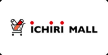 ICHIRI MALL