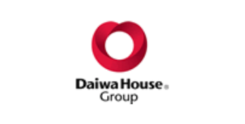 DaiwaHouseGroup