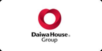 DaiwaHouseGroup