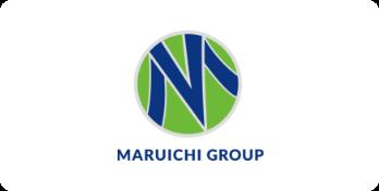 case_maruichi-gp@2x