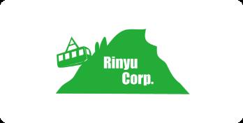 Rinyu Corp.