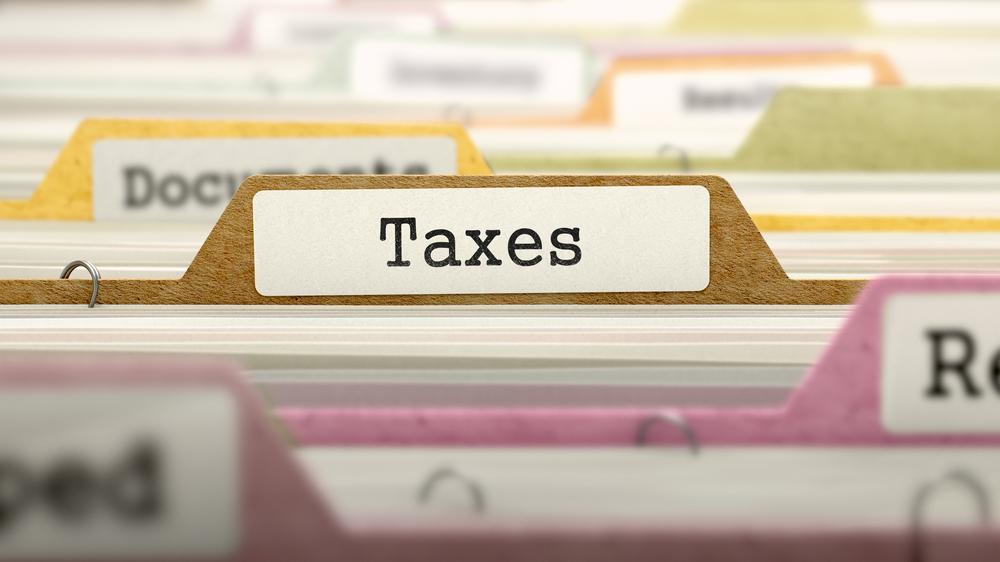 商品の総額表示の義務化に伴う、税込価格の表示について