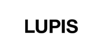 LUPIS