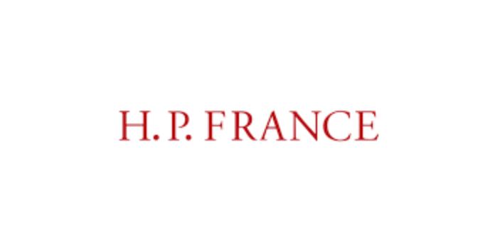 H.P. FRANCE